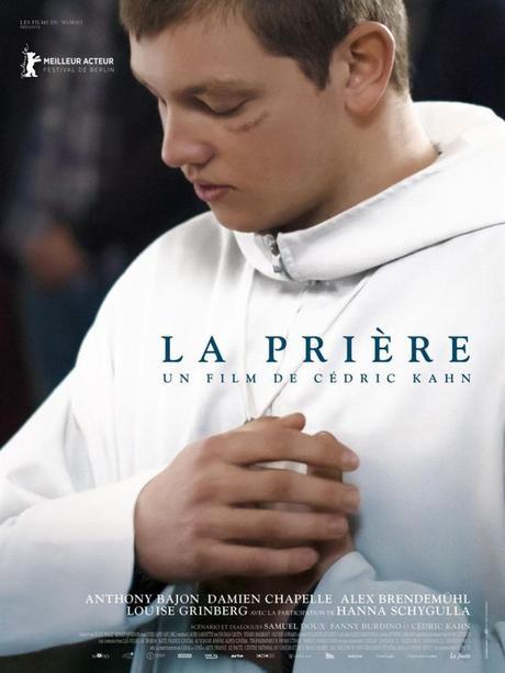 Critique: La Prière