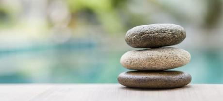 La sophrologie est une médecine douce qui permet de lâcher prise. Découvrez d'autres articles sur Zenclic.com