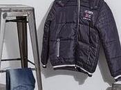 Cooper Kids Mode enfants bébés vente privée