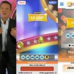 Bravoloto gagner argent iphone 150x150 - Bravoloto : gagner de l'argent rapidement sur iPhone & iPad (gratuit)