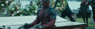 Deadpool n'aura pas de série animée finalement
