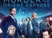 [Test Blu-ray] Crime l'Orient-Express