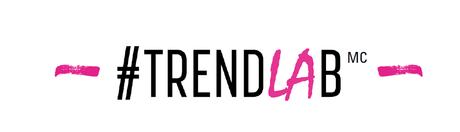 Le TrendLab de Nyx : cours à ta pharmacie Jean Coutu la plus proche!
