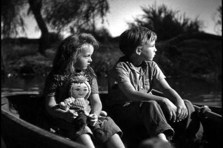 Dans le désert de l'Arizona avec Haylen Beck