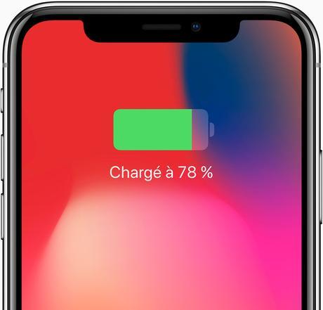 iOS 11.3 (iPhone) : comment désactiver le bridage des performances ?