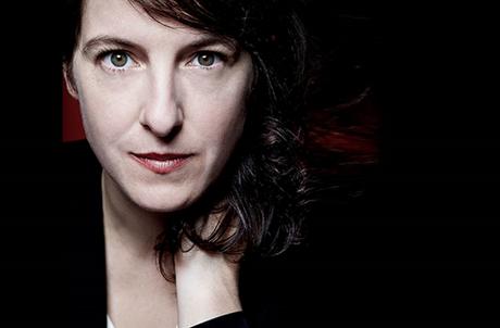 Cannes 2018 : Ursula Meier, présidente du Jury de la Caméra d'or