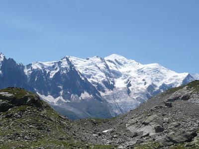 Mes 7 plus folles randos dans les Alpes