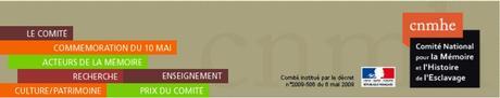 Lyannaj pour la PaixParis 2018 labellisé par le CNMHE