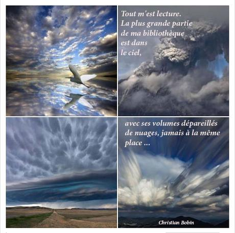Sur la terre comme au ciel...