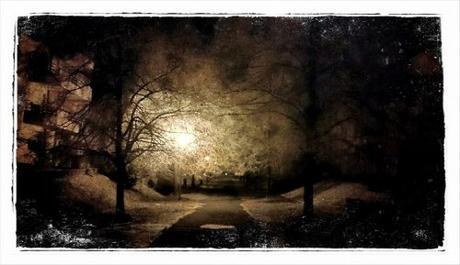 Fragments de Nuit, inutiles et mal écrits : 52-53-44
