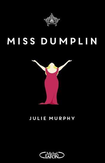 Miss Dumplin de Julie Murphy