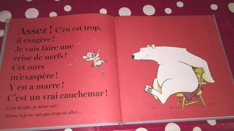Chut les enfants lisent #54