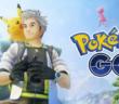 Pokémon Go comment faire pour dénicher Mew