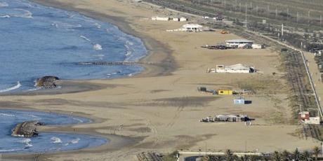 Les concessions de plage : un gâchis total !