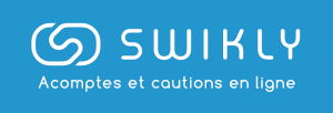 logo swikly