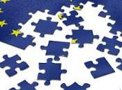 Europe projet d'avenir commun