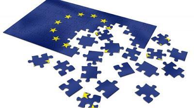Europe : il est où le projet d'avenir commun ?