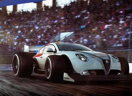 mini-racing-javier-oquendo-designboom-02