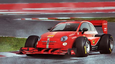 mini-racing-javier-oquendo-designboom-01