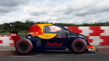 mini-racing-javier-oquendo-designboom-04