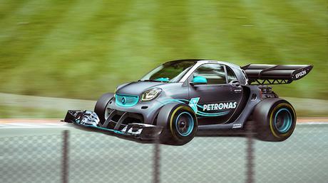 mini-racing-javier-oquendo-designboom-03