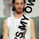 EXPO :  IT'S MY OWN / MAD – Brussels Fashion and Design (VIDEO)