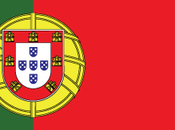 Convention Protection Adultes signature Portugal