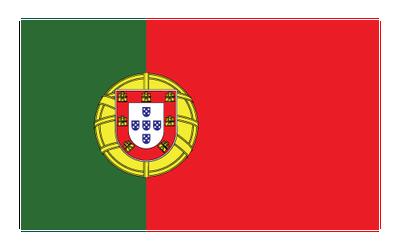 Convention Protection des Adultes : signature du Portugal