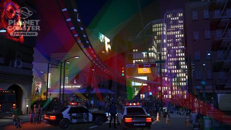 planet coaster studios pack steam pc6