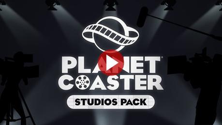 studios-pack_720