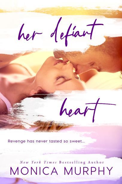 Her Defiant Heart ebook.jpg