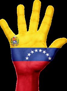 Le Venezuela face aux sanctions économiques américaines