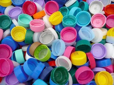 La fin d'un recyclage ?