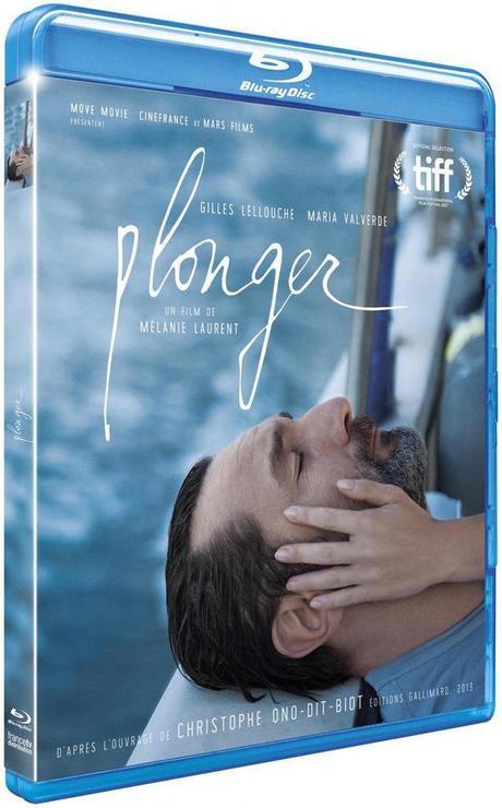 Critique Bluray: Plonger