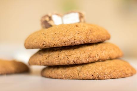 cookies_marshmallow_zoom_le_comptoir_de_mathilde