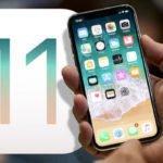 Apple iOS 11 3 150x150 - Apple propose la version finale d'iOS 11.3 : quelles nouveautés ?