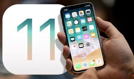 Apple propose la version finale d'iOS 11.3 : quelles nouveautés ?