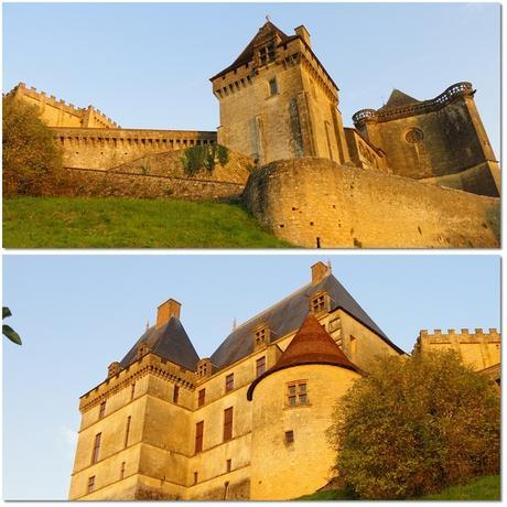 Dordogne - Périgord Pourpre 2