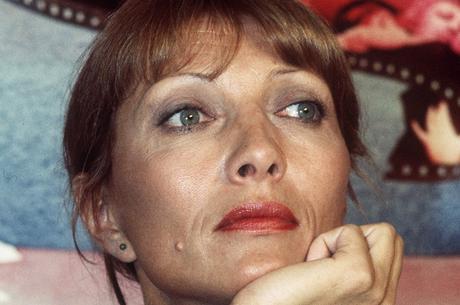 Colette Suzanne Dacheville (1932-2018)