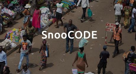 Ghana: SnooCode une application pour se repérer quand les rues n'ont pas de nom
