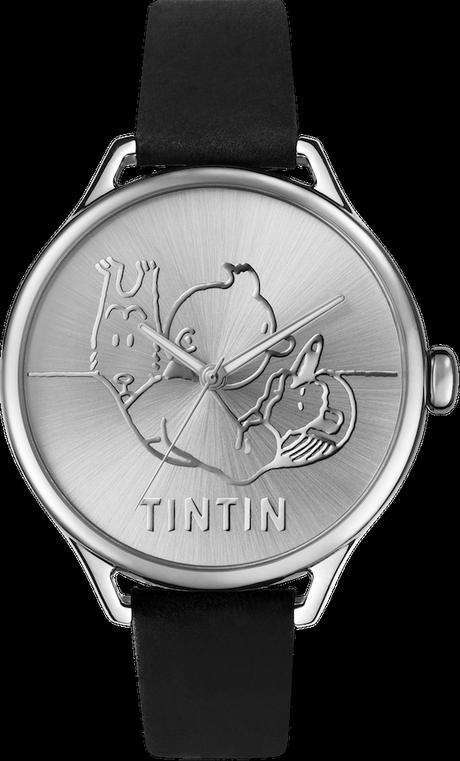 015312-TINTIN-Soviet-Classic-Car-M - 149€