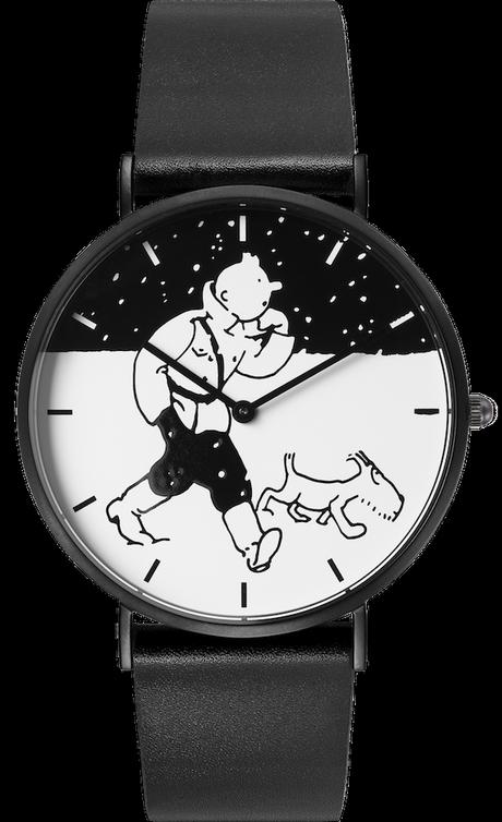 015311-TINTIN-Soviet-Classic-Snow-M- 139€