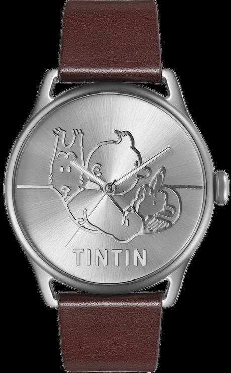 015313-TINTIN-Soviet-Classic-Car-L - 149€