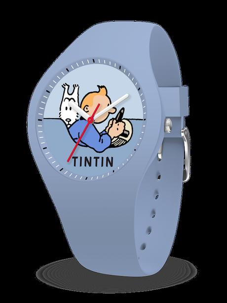 015306-TINTIN-Soviet-Car-S - 79€