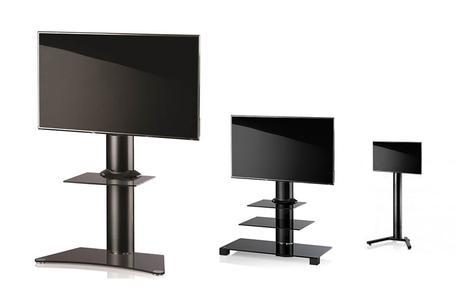 Découvrez les derniers supports TV Ultimate, simples et efficaces