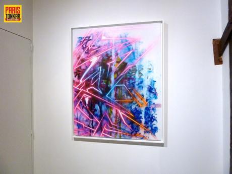 Exposition HYSTERIA :: Iorgos Pavlopoulos