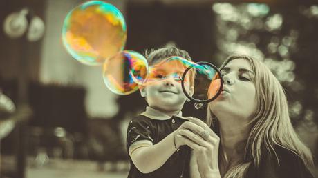 Ces services collaboratifs qui ouvrent de nouvelles perspectives aux familles