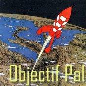 Objectif pal de mars ~ le bilan
