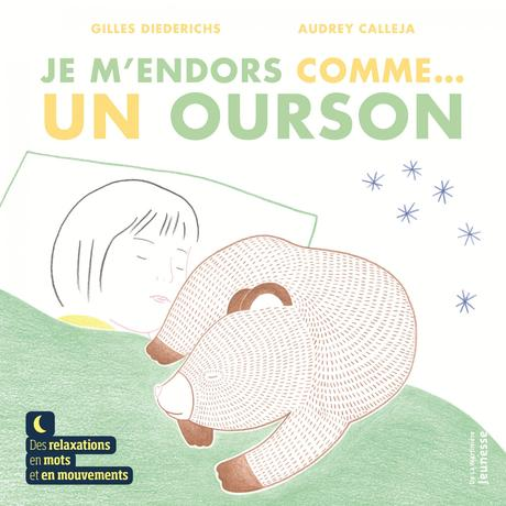 Image result for comme un ourson