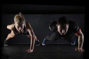 Comment combattre la dépression grâce à l'exercice physique